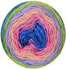 Пряжа FIBRANATURA Cotton Royal Color Waves 22-09