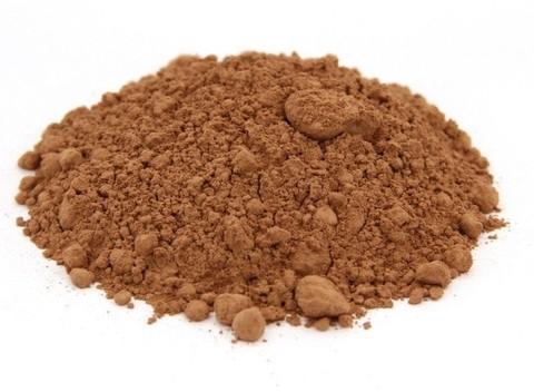Натуральный какао-порошок TheObroma 25 кг, Элитный