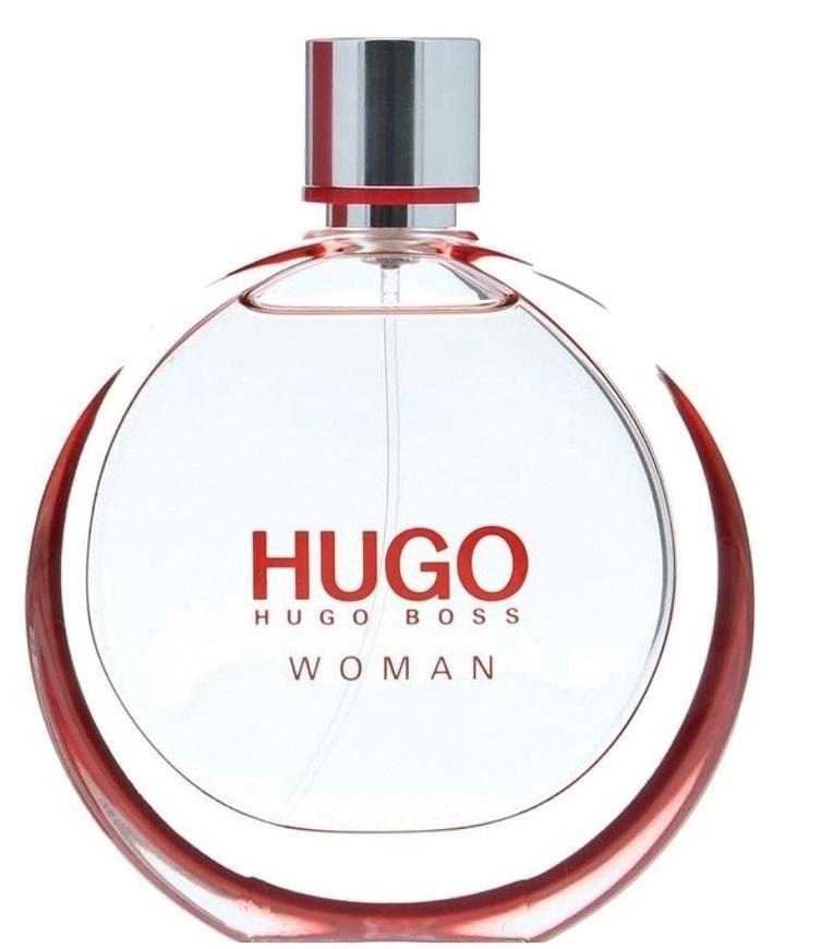 Hugo Boss Hugo Woman EDP