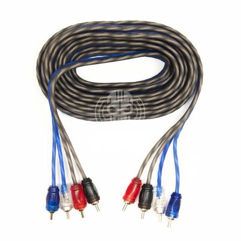 Провода межблочные Oris RC-4050