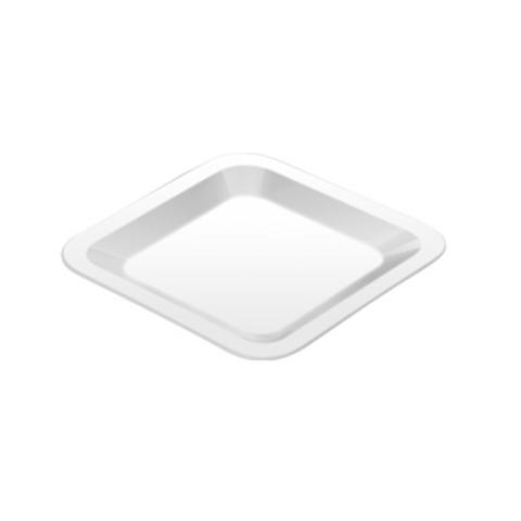 Тарелка десертная Tescoma GUSTITO 20x20 см
