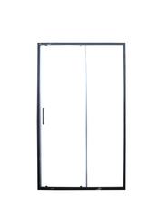 Душевая дверь в нишу Cerutti SPA Gloria D120B 120 см