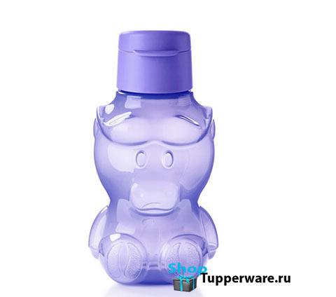 Бутылка-эко Бычок 425мл рис.2