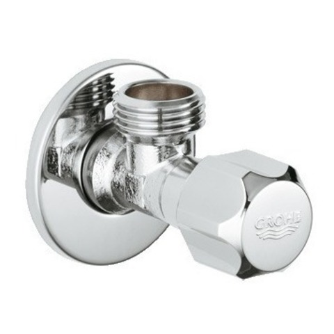 Вентиль GROHE Grohe (2201600M)