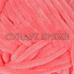 80332 (Розовый коралл)