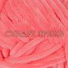 Пряжа Himalaya DOLPHIN BABY 80332 (Розовый коралл)