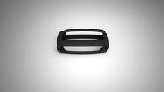 Ctek 40-059 BUMPER 120 Бампер защитный