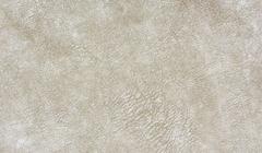 Микровелюр Oxford beige (Оксфорд бейж)