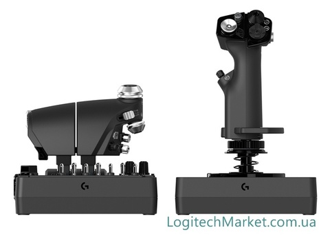 Logitech_G_X56_HOTAS_RGB_Throttle_and_Stick_Simulation_Controller-7.jpg