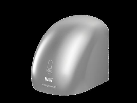 Сушилка для рук электрическая - Ballu BAHD-2000DM SILVER