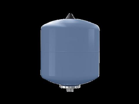 Мембранный расширительный бак - Reflex DE 25 для систем горячего водоснабжения