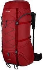 Рюкзак Redfox Light 60 V5 1200/т.красный
