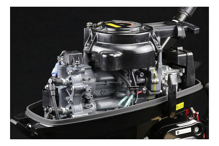 motor-lodochnyy-suzuki-dt15as_623479