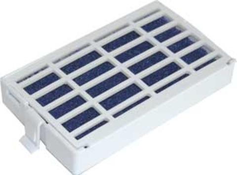 Антибактериальный фильтр для холодильника Вирпул (в уп. 2шт)