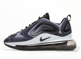 Nike Air Max 720 Double Grey