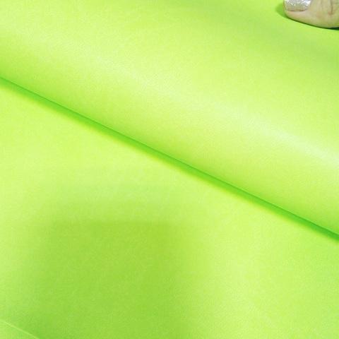 Искусственная кожа SyNT3 VIVELLA салатовый