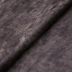 Искусственная кожа Рейнджер 08