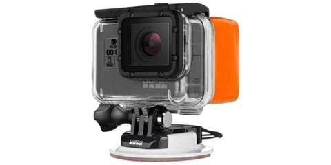 Floaty Hero5/6/7 - Поплавок для камеры