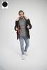 SICBM-T316/3858-куртка мужская