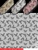 Слайдер наклейки MILV №213 купить за 45руб