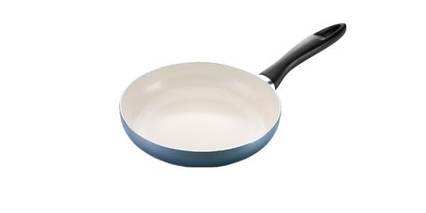 Сковорода Tescoma ecoPRESTO 24 см