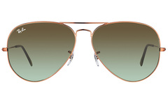 Aviator RB 3026 9002/A6