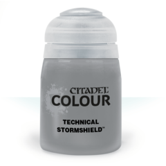 Citadel Technical: Stormshield (24ml)