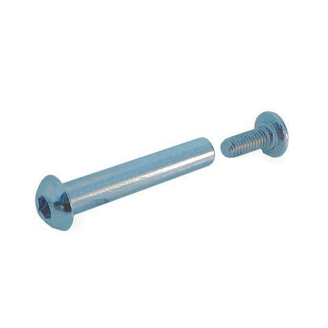 micro Колесная ось аксель-болт 42 мм