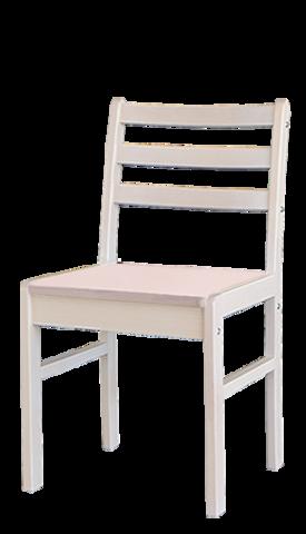 стул  массив