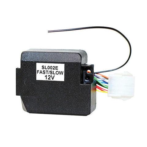 Приемное устройство для прожектора SL96012CWP, SL96022CWP