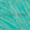 Пряжа Himalaya DOLPHIN BABY 80335 (Аквамарин)