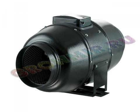 Vents TT Silent - M 100