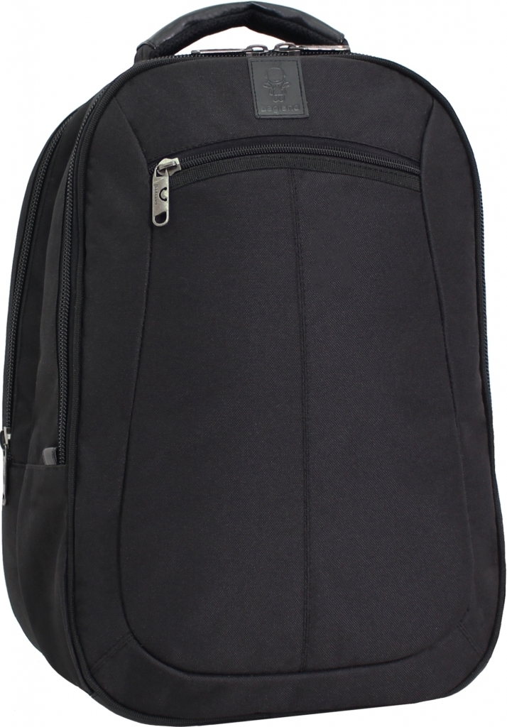 Рюкзаки для ноутбука Рюкзак для ноутбука Bagland Рюкзак под ноутбук 536 22 л. Чёрный (0053666) b2518060b99e87b333629133e91ee828.JPG