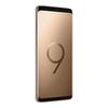 Samsung Galaxy S9 SM-G960FD 64GB Ослепительная платина