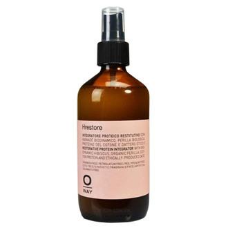 Средство для восстановения и защиты волос