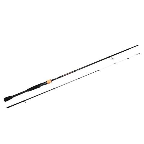 Удилище спиннинговое Berkley E-Motion Drop Shot 702S ML 5-20 г.