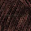Пряжа Himalaya DOLPHIN BABY 80336 (Шоколад)