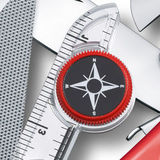 Victorinox EvoGrip S54 2.5393.SC 85мм