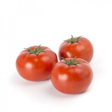 Rijk Zwaan Умагна F1 семена томата индетерминантного (Rijk Zwaan / Райк Цваан) УМАГНА_F1_семена_овощей_оптом.jpg