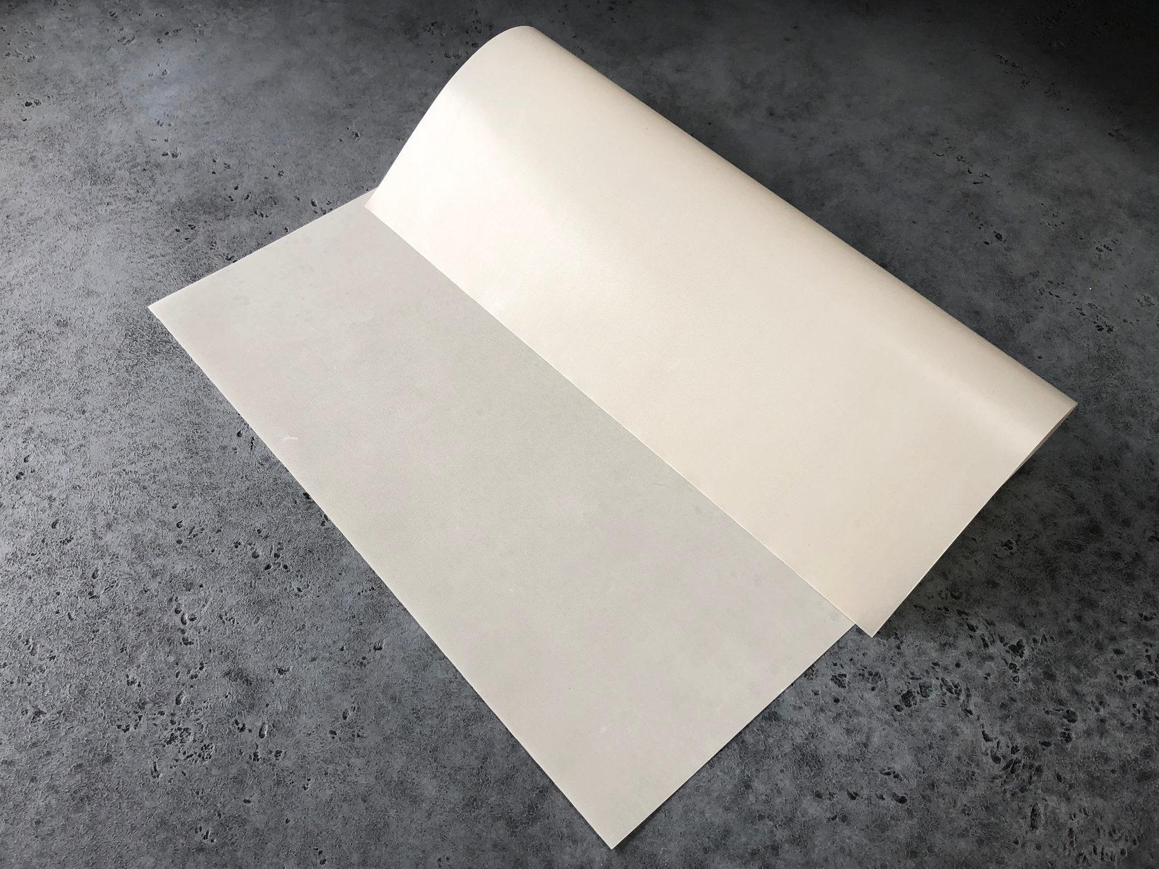 Антипригарный тефлоновый коврик, 30х40 см