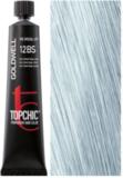 Goldwell Topchic 12BS серебристо-бежевый блондин TC 60ml