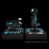 Logitech_G_X56_HOTAS_RGB_Throttle_and_Stick_Simulation_Controller-11.jpg