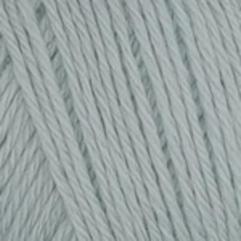 Пряжа Gazzal Baby Alpaca цвет 46017