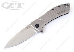 Нож Zero Tolerance 0801 Rexford