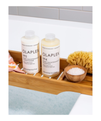 Olaplex Кондиционер система защиты волос No.5 Bond Maintenance Conditioner