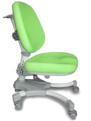 Детское кресло Mealux Evo
