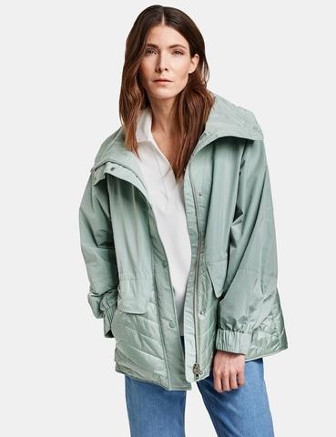 GERRY WEBER / Куртка