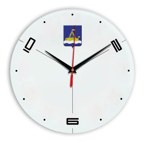Дизайнерские настенные часы Тюмень 2 05