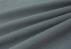 Флок Dazzle graphite (Даззл графит)