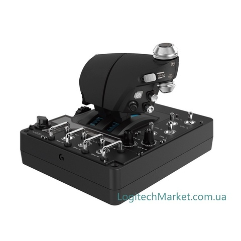 Logitech_G_X56_HOTAS_RGB_Throttle_and_Stick_Simulation_Controller-12.jpg